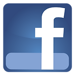 high-resolution-logo-facebook-png-icon-2