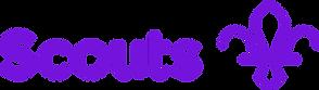 1341315_scouts_logo_horizontal_purple.pn