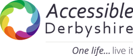accessible derbyshire logo.png