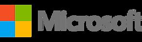 microsoft-metro-tall.png