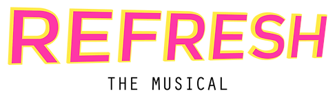 Refresh-logo-04.png