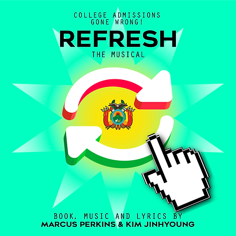 Refresh-03.png