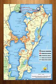 Mapa Canasvieiras.jpg