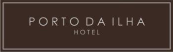 Poto da Ilha Hotel