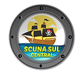 Scuna Sul Central logo png.png