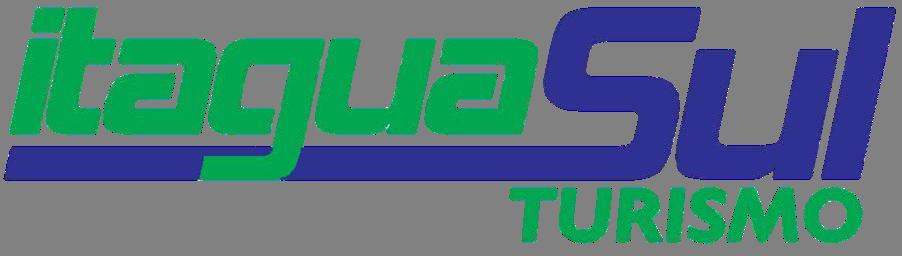 Itaguasul Turismo
