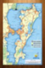 Mapa Canasvieiras ilhas tropicais.jpg