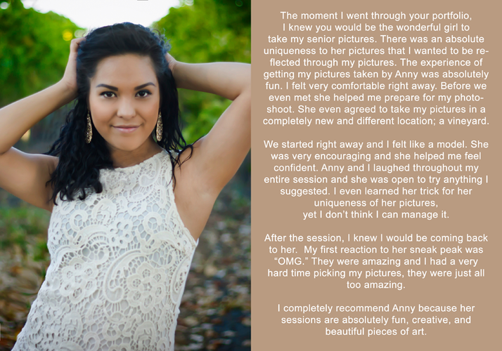 Cynthia-Anguiano-Yearbook.png