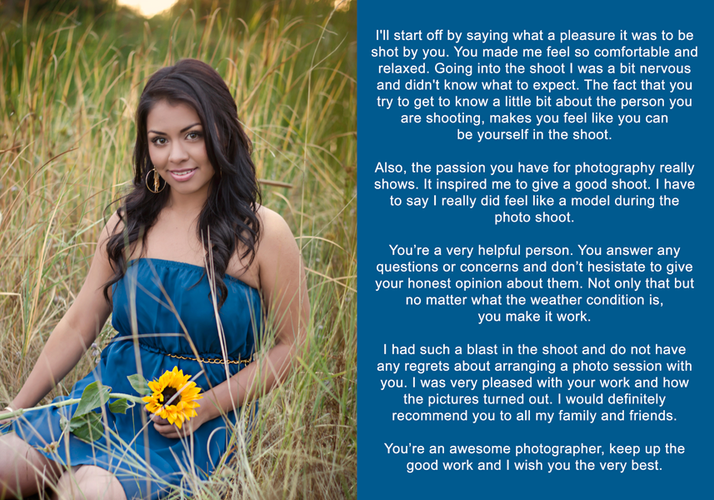 Stephanie-Paquini-Yearbook.png