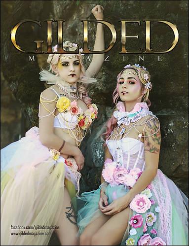 Gilded-Issue3.2-037.jpg