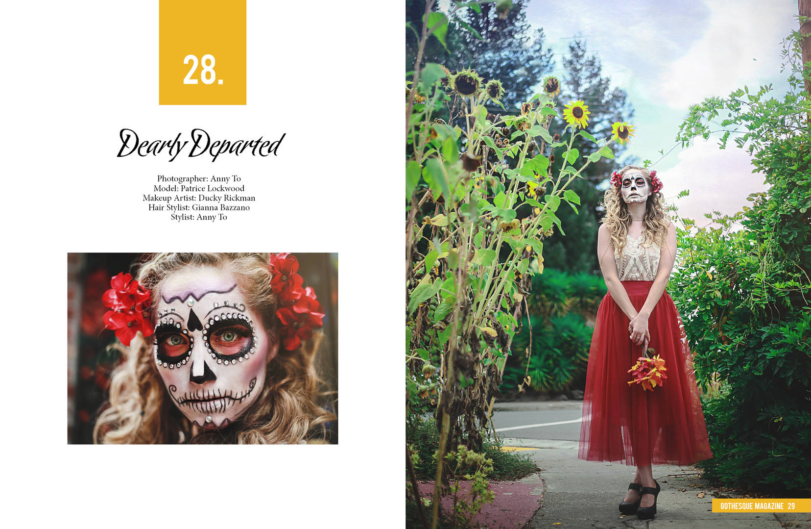 Issue18-Vol1-032.jpg