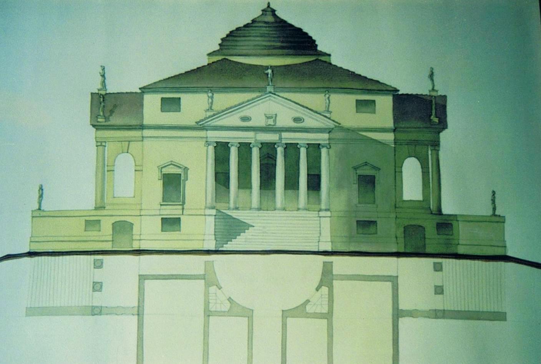 palladian villa 001