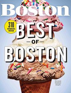 best-of-boston-magazine-july-2016-cover-