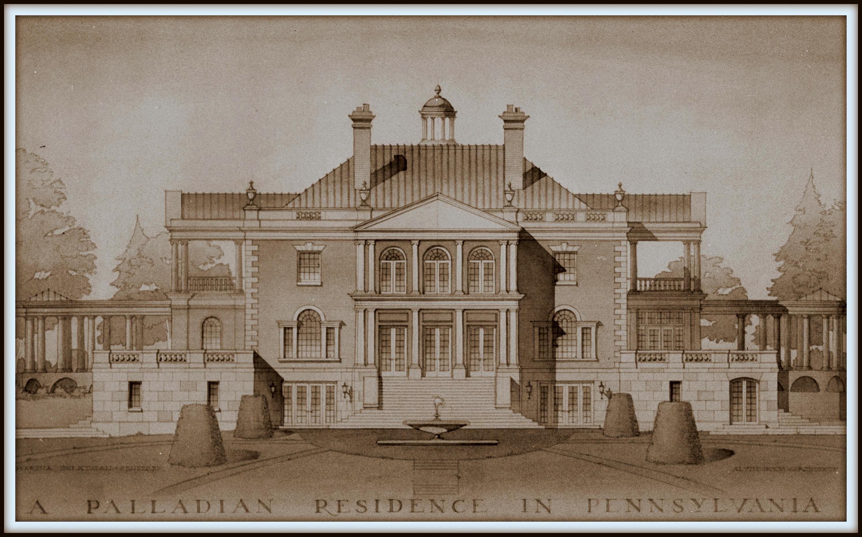 facade palladian res 004