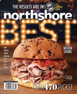 August 2016 Cover.jpg