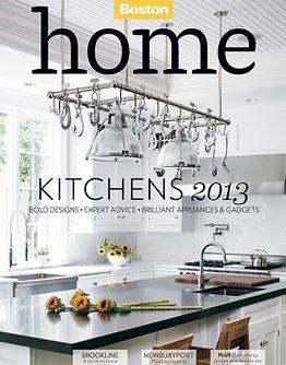 home-cover-300x382.jpg