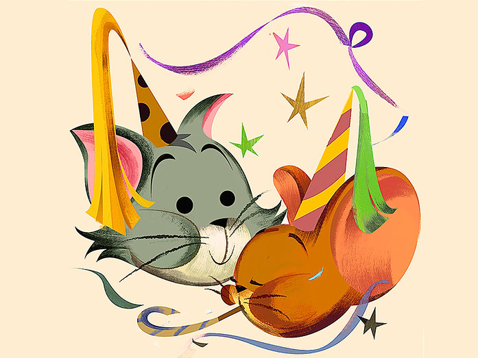 Tom_Jerry.jpg