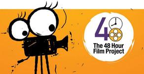 Greensboro Film Festival - Fri Jun 21 to 23