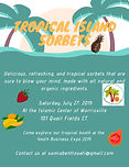 Tropical Island Sorbet_ND_2019-1-page-00