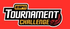 Triangle Muslims Youth March Madness Challenge