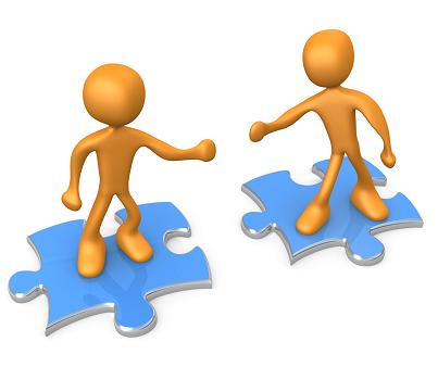 buildpartnerships.png