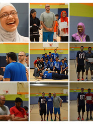 TM Youth Basketball 2015 Collage 1.jpg