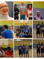 TM Youth Basketball 2015 Collage 1.jpg