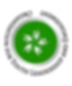 logo_OYLE (2).png