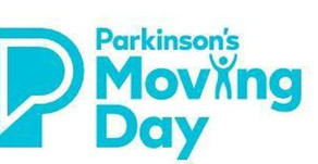 Moving Day For Parkinson's