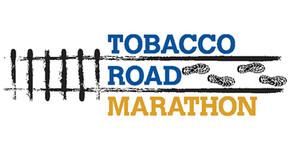 Tobacco Road Marathon - Mar 2017