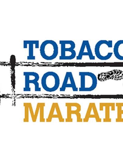 tobaccoroad.jpg