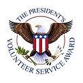 presidents award.jpg