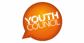 Youth Volunteer & Council Meeting