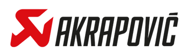 akrapovic-logo-horizontal.png