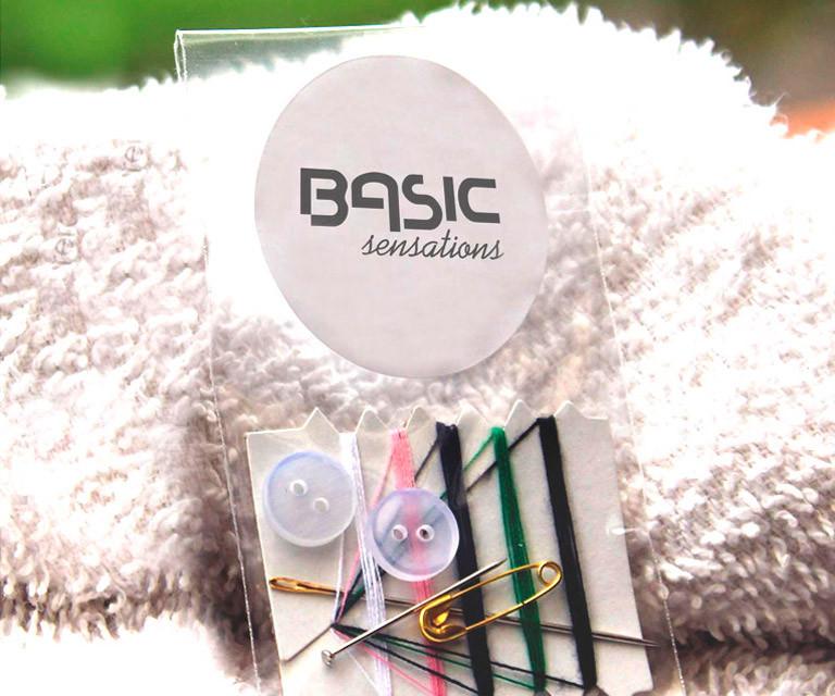 100% BIO BASIC