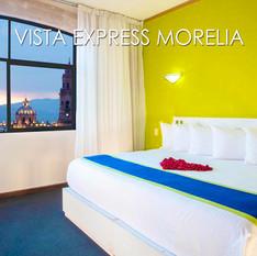 VISTA EXPRESS MORELIA