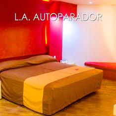 L.A. AUTOPARADOR