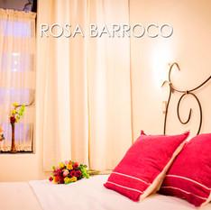 ROSA BARROCO