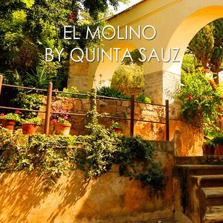 EL MOLINO BY QUINTA SAUZ