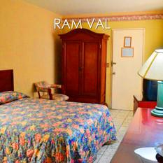 RAM-VAL
