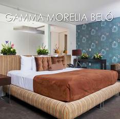 GAMMA MORELIA BELÓ