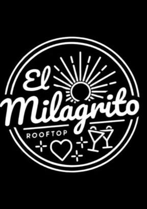 BAR EL MILAGRITO / HOTEL MANSIÓN SOLIS