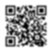 QR_asociación_de_hoteles.png