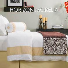HORIZON MORELIA