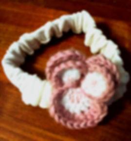 bracelet_edited.jpg