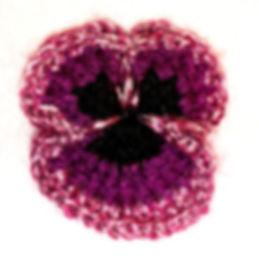 Fleur_Violet_argenté_et_noir_edited.jpg