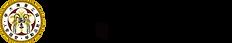 IBM Q HUB NTU_Bold1112.png