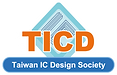 TICD logo.png