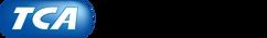 TCA-logo與全名ok1 [轉換].png