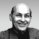 Marvin Lee Minsky_工作區域 1.png